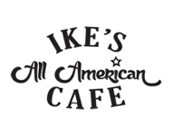 Ike's All American Cafe