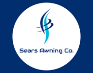 Sears Awning Co.