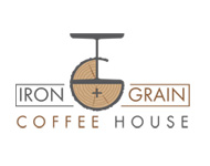 Iron & Grain Coffee House