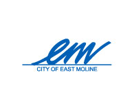 The City of East Moline, Illinois