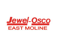 Jewel-Osco East Moline
