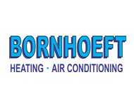 Brnhoeft Heating & Air Conditioning
